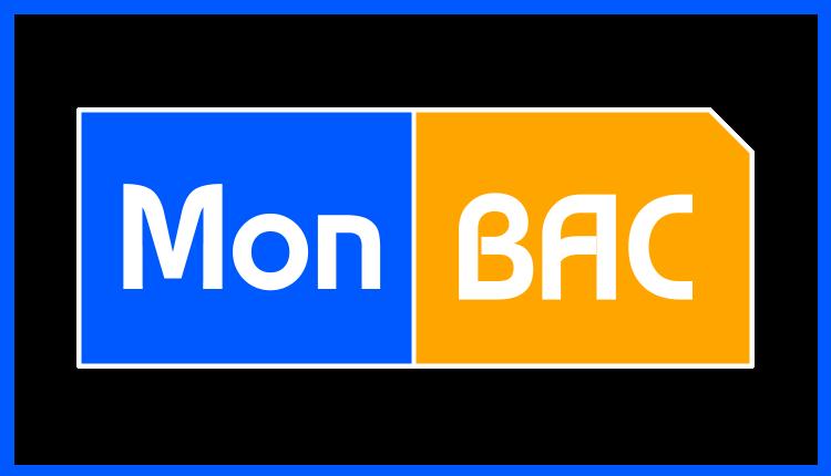 Pub Mon Bac